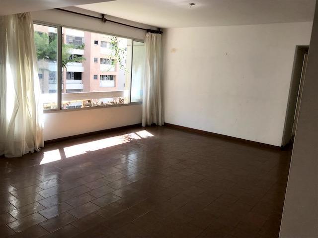 Apartamento Distrito Metropolitano>Caracas>El Cigarral - Venta:90.000 Precio Referencial - codigo: 19-14315