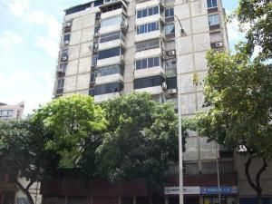 Apartamento Distrito Metropolitano>Caracas>Bello Monte - Venta:29.000 Precio Referencial - codigo: 19-17747
