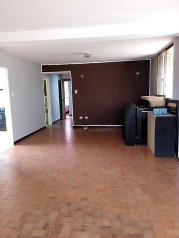 Apartamento Distrito Metropolitano>Caracas>San Bernardino - Venta:35.000 Precio Referencial - codigo: 19-14527
