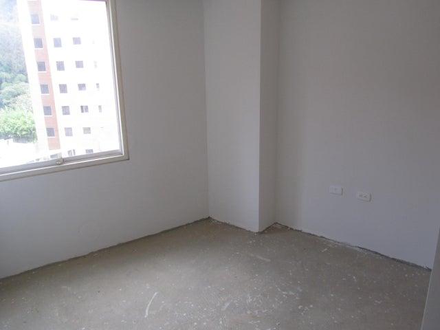 Apartamento Distrito Metropolitano>Caracas>El Cigarral - Venta:68.250 Precio Referencial - codigo: 19-17798