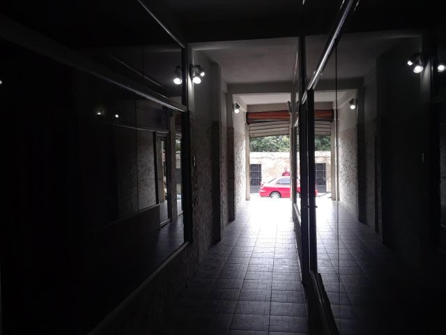 Local Comercial Yaracuy>San Felipe>Cocorote - Venta:50 Precio Referencial - codigo: 19-17837