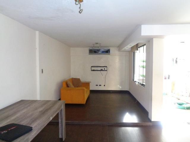 Casa Portuguesa>Araure>Plaza Antigua - Venta:50.000 Precio Referencial - codigo: 19-17866