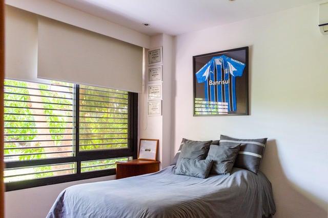Apartamento Distrito Metropolitano>Caracas>Altamira - Venta:750.000 Precio Referencial - codigo: 18-15631