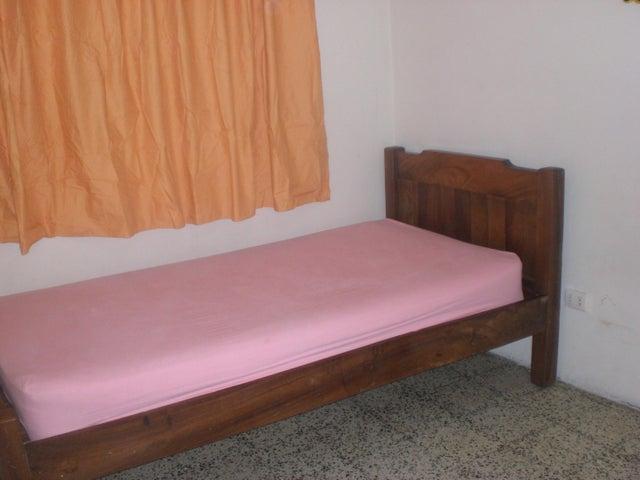 Apartamento Distrito Metropolitano>Caracas>Alta Vista - Venta:15.000 Precio Referencial - codigo: 19-17976