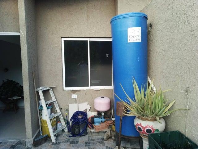 Apartamento Carabobo>Municipio San Diego>Terrazas de San Diego - Venta:31.500 Precio Referencial - codigo: 19-17977