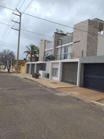 Terreno Zulia>Maracaibo>Monte Bello - Venta:6.500 Precio Referencial - codigo: 19-9858