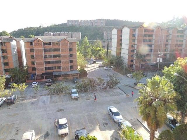 Rah 19 18056 Apartamento En Terrazas De Guaicoco 19 000