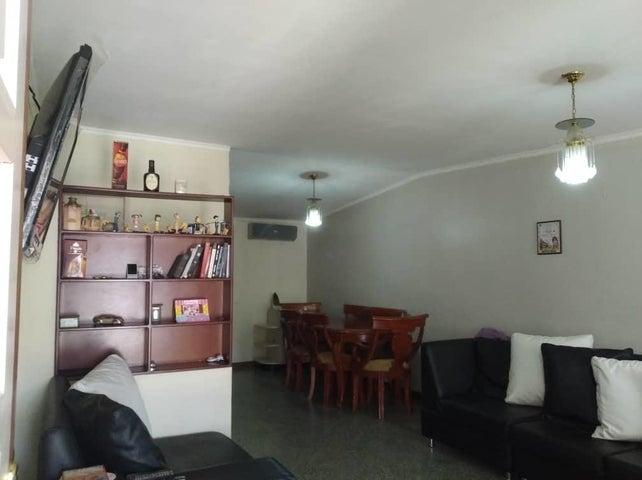 Casa Lara>Cabudare>El Trigal - Venta:11.800 Precio Referencial - codigo: 19-18269