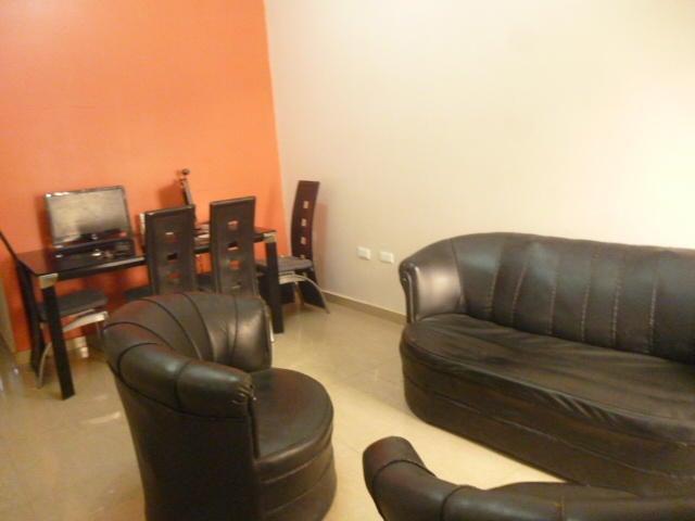 Casa Falcon>Punto Fijo>Guanadito - Venta:12.000 Precio Referencial - codigo: 19-18285