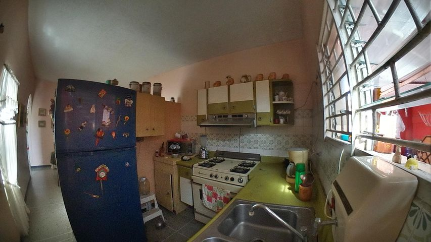 Casa Lara>Cabudare>Chucho Briceno - Venta:20.000 Precio Referencial - codigo: 19-7938