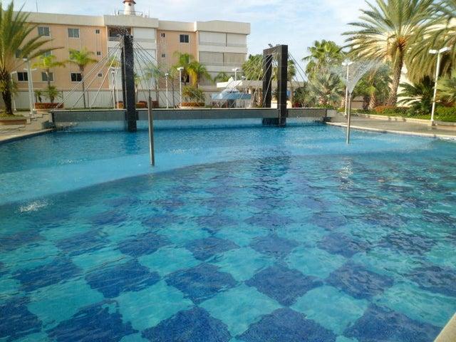 Apartamento Anzoategui>Lecheria>Complejo Turistico EL Morro - Alquiler:650 Precio Referencial - codigo: 19-18493