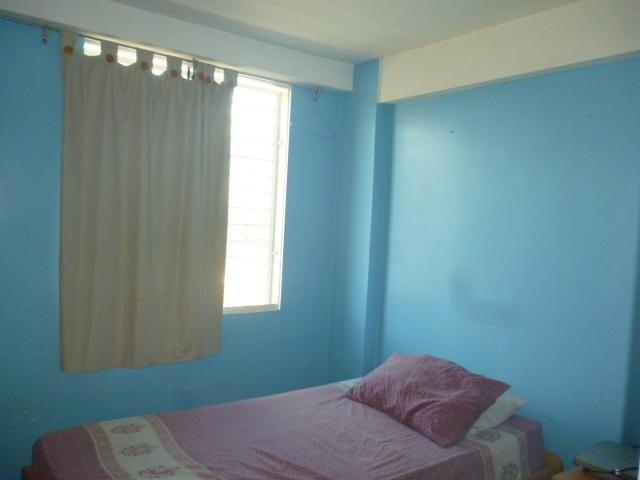 Apartamento Lara>Cabudare>Parroquia Cabudare - Venta:19.000 Precio Referencial - codigo: 19-18505