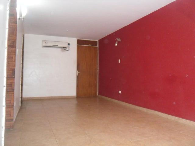 Apartamento Miranda>Guatire>La Rosa - Venta:8.500 Precio Referencial - codigo: 19-18706