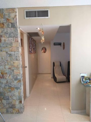 Apartamento Anzoategui>Barcelona>El Cortijo de Oriente - Venta:20.000 Precio Referencial - codigo: 19-14602
