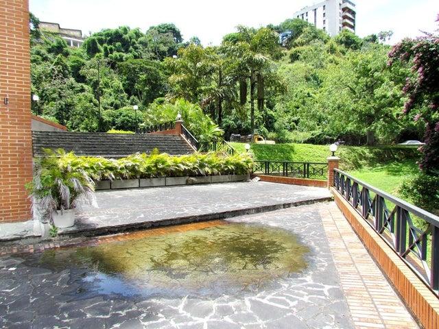 Local Comercial Distrito Metropolitano>Caracas>Vizcaya - Alquiler:1.400 Precio Referencial - codigo: 19-19048