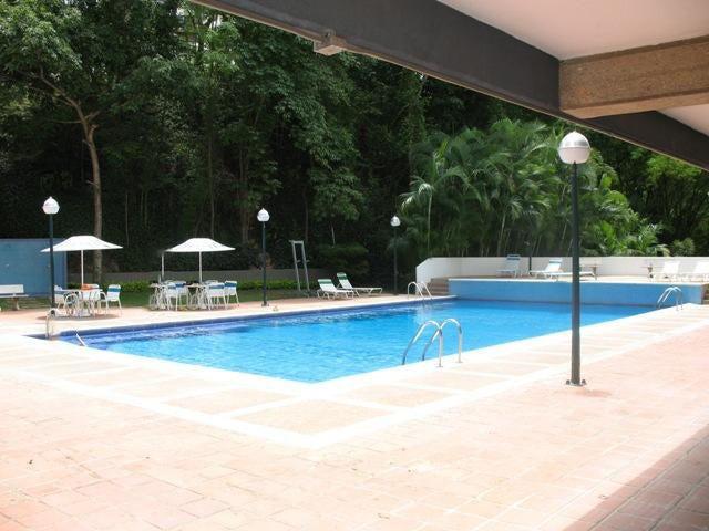 Apartamento Distrito Metropolitano>Caracas>Macaracuay - Venta:72.000 Precio Referencial - codigo: 19-10734