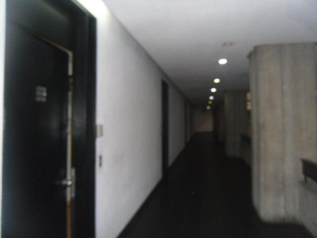 Oficina Distrito Metropolitano>Caracas>Prados del Este - Venta:135.000 Precio Referencial - codigo: 19-19399