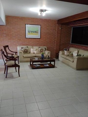 Casa Distrito Metropolitano>Caracas>El Paraiso - Venta:200.000 Precio Referencial - codigo: 20-310