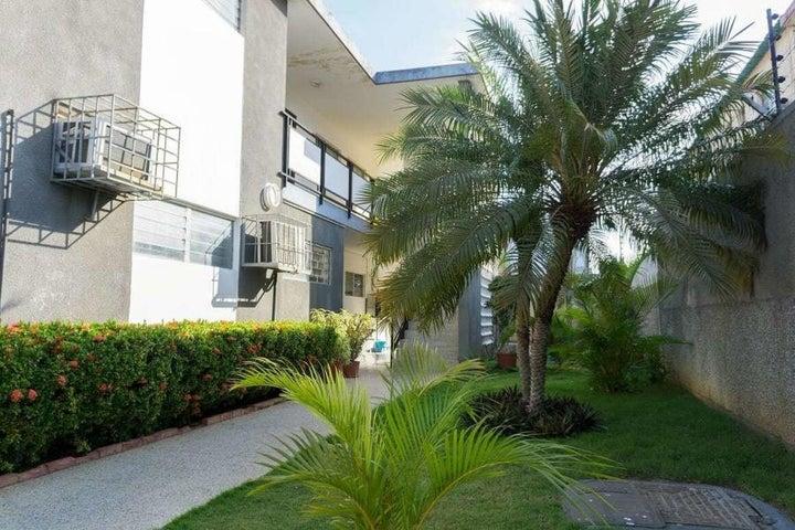 Apartamento Zulia>Maracaibo>Tierra Negra - Alquiler:120 Precio Referencial - codigo: 19-18961