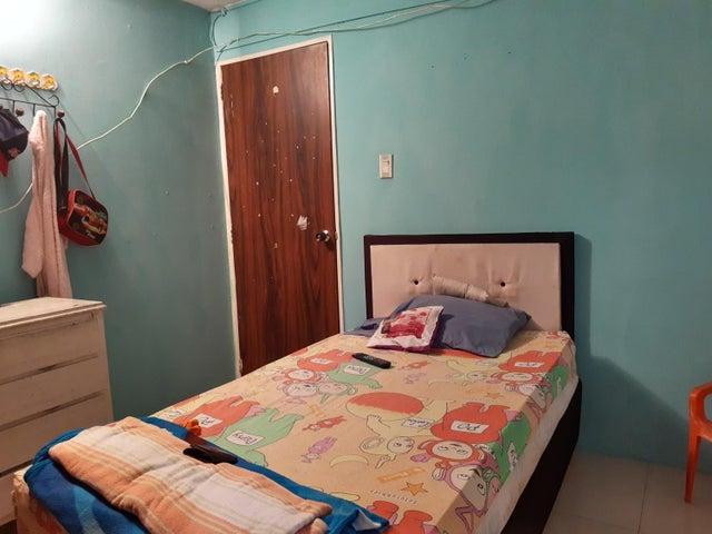 Apartamento Aragua>Maracay>San Jacinto - Venta:22.900 Precio Referencial - codigo: 19-19188