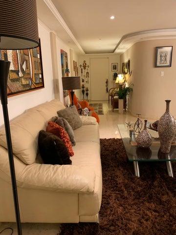 Casa Distrito Metropolitano>Caracas>Santa Ines - Venta:235.000 Precio Referencial - codigo: 19-18140