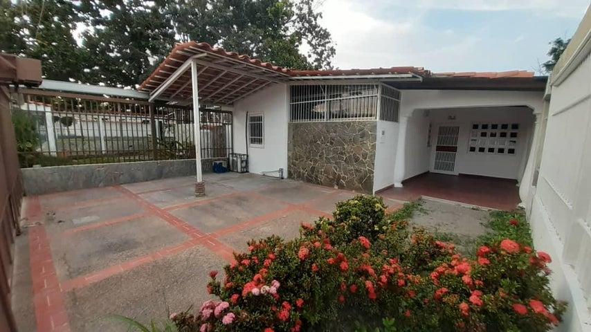 Casa Lara>Cabudare>El Recreo - Venta:25.000 Precio Referencial - codigo: 19-19304