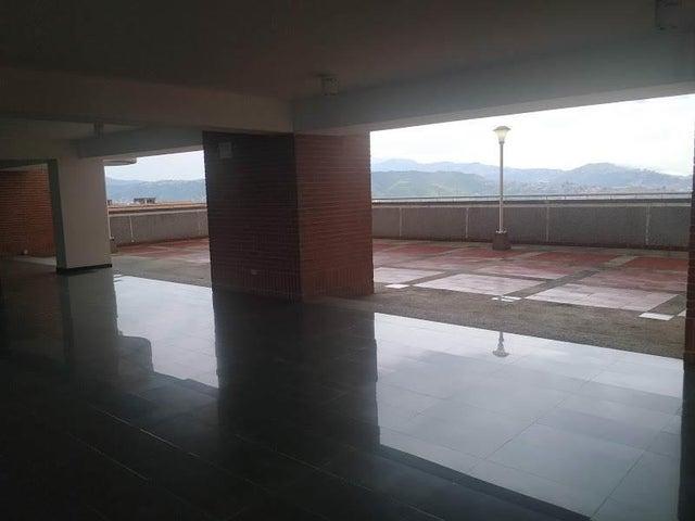 Apartamento Distrito Metropolitano>Caracas>Colinas de Bello Monte - Venta:600.000 Precio Referencial - codigo: 19-19338
