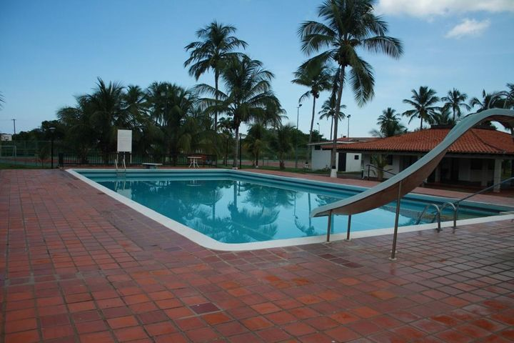 Apartamento Miranda>Rio Chico>Los Canales de Rio Chico - Venta:15.000 Precio Referencial - codigo: 19-19308