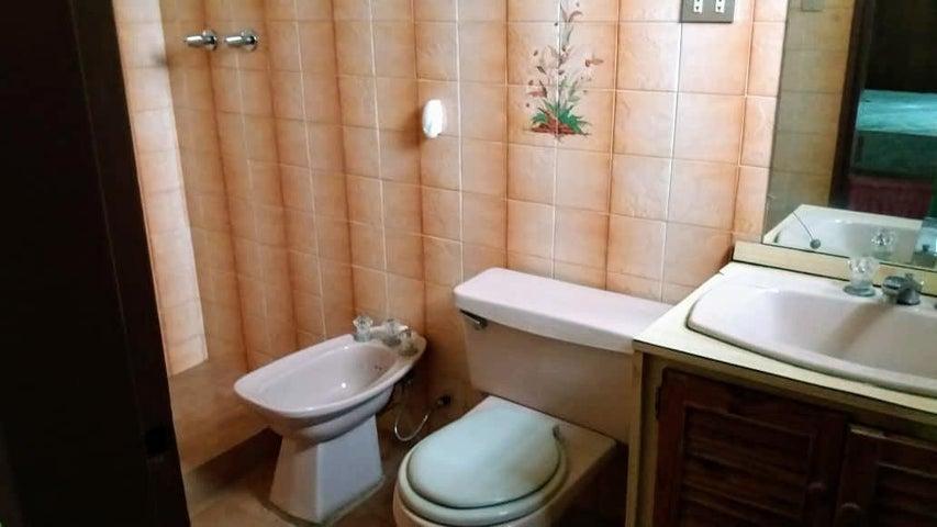 Casa Lara>Carora>Municipio Torres - Venta:60.000 Precio Referencial - codigo: 19-19369