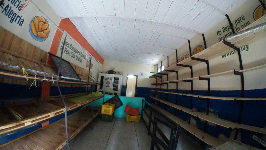 Local Comercial Lara>Barquisimeto>Parroquia Concepcion - Alquiler:150 Precio Referencial - codigo: 19-19347