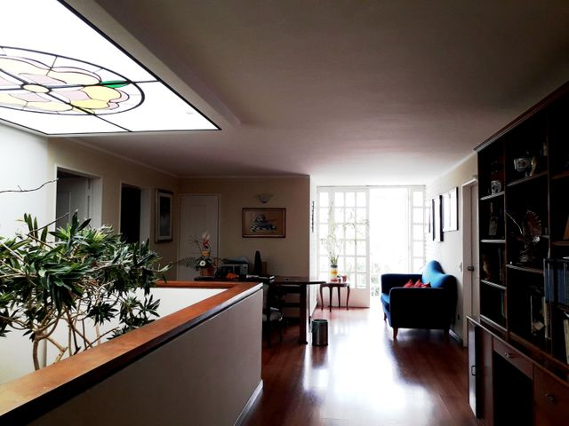 Casa Distrito Metropolitano>Caracas>Cumbres de Curumo - Venta:850.000 Precio Referencial - codigo: 19-20432