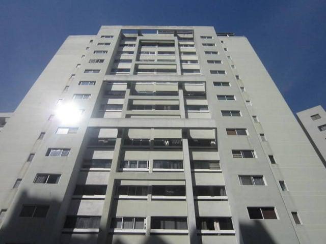 Apartamento Distrito Metropolitano>Caracas>Bello Monte - Venta:29.000 Precio Referencial - codigo: 19-19340