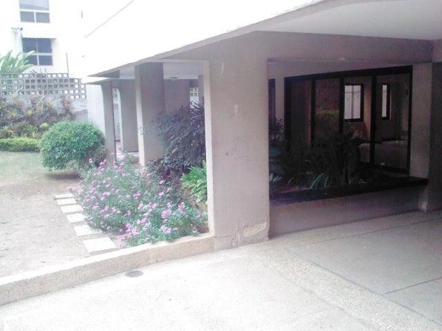 Apartamento Distrito Metropolitano>Caracas>Miranda - Venta:118.000 Precio Referencial - codigo: 19-19341