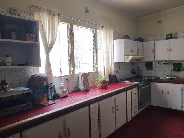 Casa Aragua>Maracay>Los Caobos - Venta:295.000 Precio Referencial - codigo: 19-19343