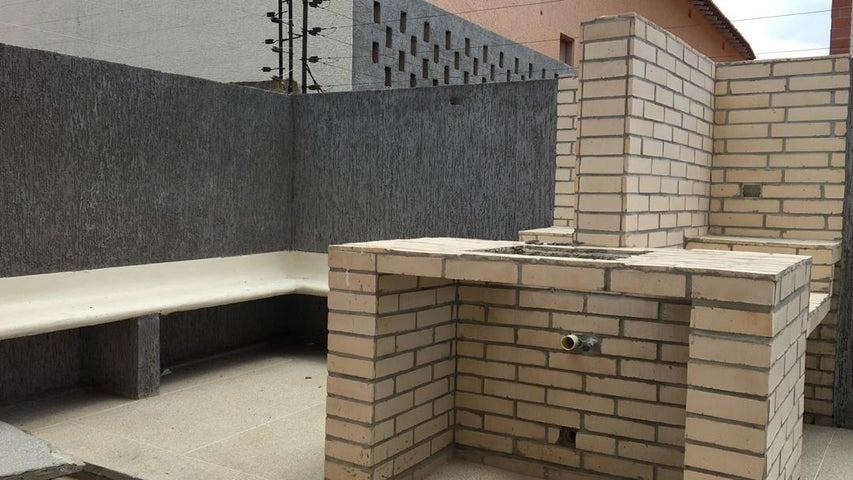 Apartamento Anzoategui>Barcelona>Nueva Barcelona - Venta:25.000 Precio Referencial - codigo: 19-19345
