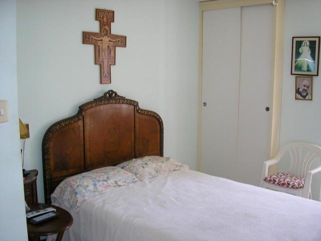 Apartamento Distrito Metropolitano>Caracas>La Boyera - Venta:85.000 Precio Referencial - codigo: 19-19363