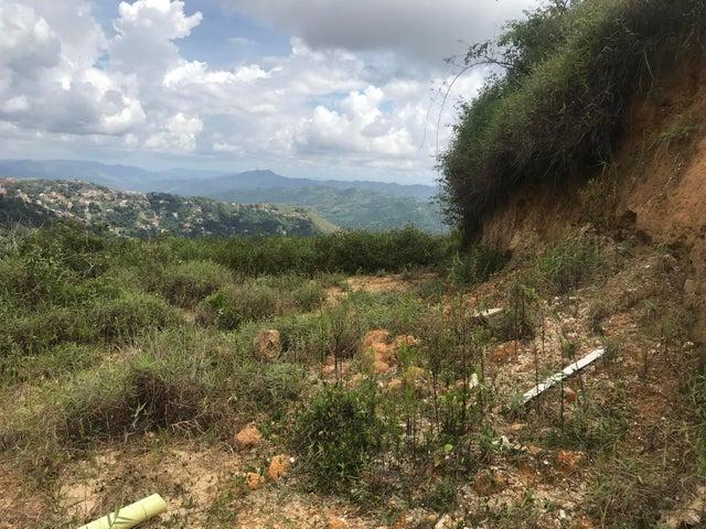 Terreno Distrito Metropolitano>Caracas>El Hatillo - Venta:10.000 Precio Referencial - codigo: 19-19367