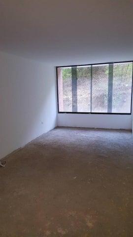 Apartamento Distrito Metropolitano>Caracas>Colinas de La Tahona - Venta:58.000 Precio Referencial - codigo: 19-19385