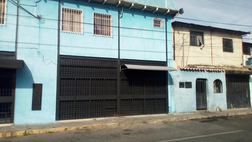 Local Comercial Lara>Barquisimeto>Parroquia Catedral - Alquiler:150 Precio Referencial - codigo: 19-19391