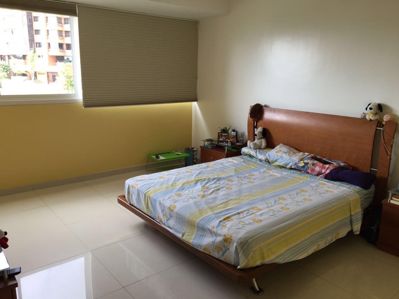 Apartamento Distrito Metropolitano>Caracas>Mirador de Los Campitos I - Venta:320.000 Precio Referencial - codigo: 19-19412