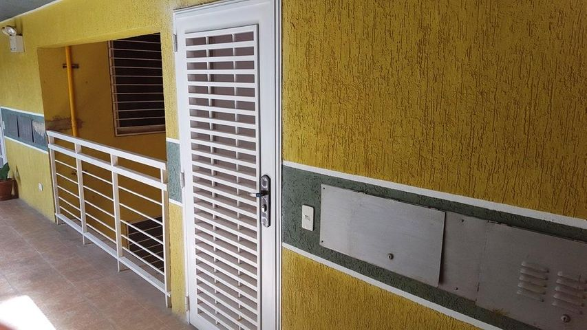 Apartamento Distrito Metropolitano>Caracas>El Encantado - Venta:21.000 Precio Referencial - codigo: 19-19430