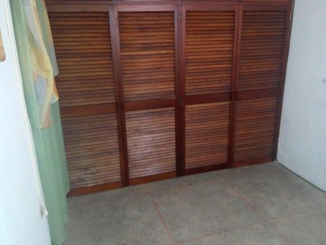 Casa Distrito Metropolitano>Caracas>Mariperez - Venta:37.000 Precio Referencial - codigo: 19-19432