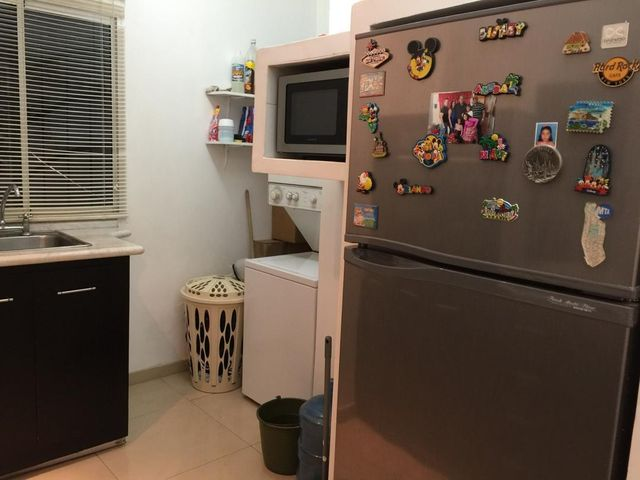 Apartamento Zulia>Maracaibo>Avenida Goajira - Venta:15.900 Precio Referencial - codigo: 19-19441