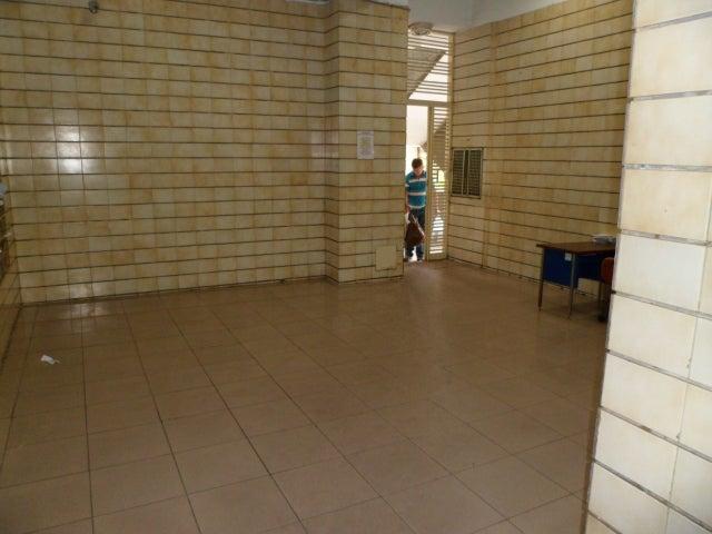 Apartamento Distrito Metropolitano>Caracas>Quinta Crespo - Venta:20.000 Precio Referencial - codigo: 19-19444