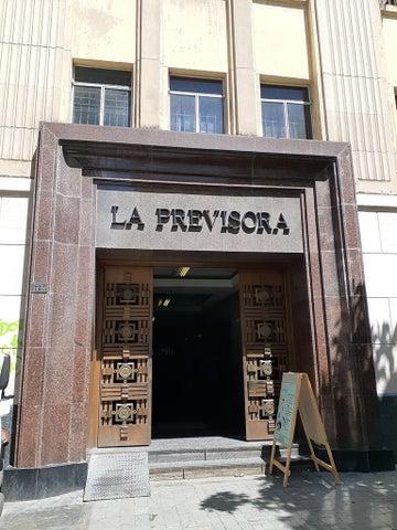 Local Comercial Distrito Metropolitano>Caracas>Centro - Venta:25.000 Precio Referencial - codigo: 19-19455