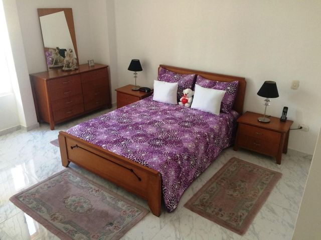 Apartamento Miranda>Carrizal>Municipio Carrizal - Venta:180.000 Precio Referencial - codigo: 19-19458