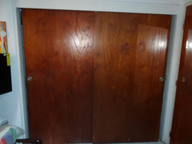 Apartamento Distrito Metropolitano>Caracas>El Marques - Venta:80.000 Precio Referencial - codigo: 19-19490