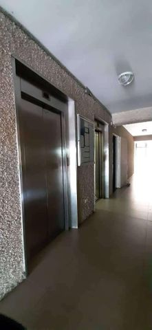 Apartamento Miranda>Guarenas>La Vaquera - Venta:25.000 Precio Referencial - codigo: 19-19478