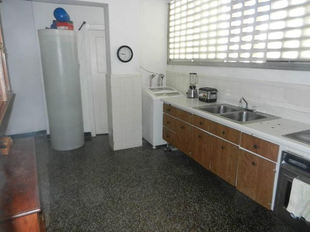 Apartamento Distrito Metropolitano>Caracas>Altamira Sur - Venta:75.000 Precio Referencial - codigo: 19-19468