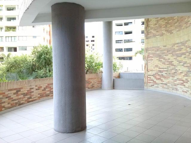 Apartamento Carabobo>Valencia>Valle Blanco - Venta:60.000 Precio Referencial - codigo: 19-19483